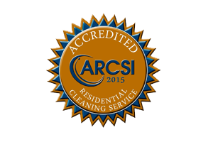 ARCS2015-300x200