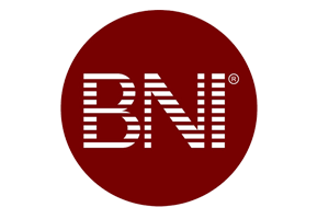 BNI-300x200