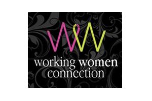 WorkingWoman-300x200