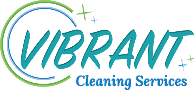 Vibrant Cleaning Services